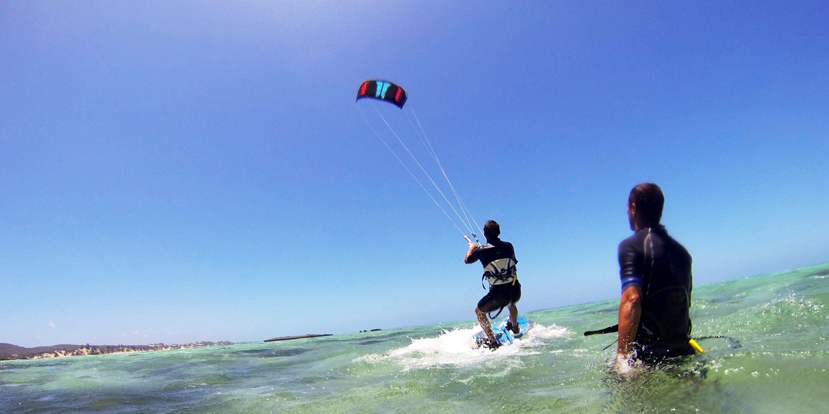 kite6